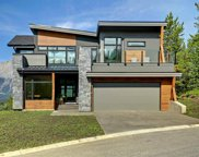 226 Benchlands  Terrace Unit 3, Canmore image