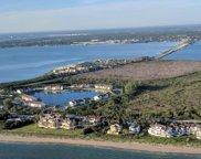 4484 NE Ocean Boulevard Unit #3, Jensen Beach image