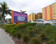 18500 Gulf Boulevard Unit 312, Indian Shores image