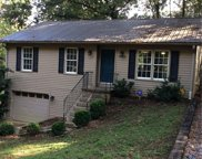 13850 New Orleans  Drive, Coker image