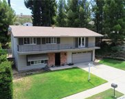 26328 LARKHAVEN Place, Newhall image