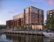 240 N Water Street Unit #Unit 1155, Wilmington image