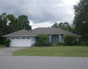 10448 Maderia Street, Spring Hill image
