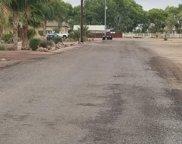 W Desert Lane Unit #-, Buckeye image
