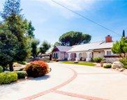 11319     Louise Avenue, Granada Hills image