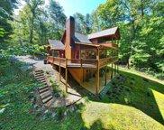 307 Bent Wood Lane, Blue Ridge image