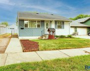 909 S Van Eps Ave, Sioux Falls image