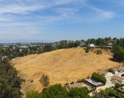 22400     Avenue San Luis, Woodland Hills image
