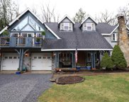 3688 Menoher, Johnstown image