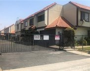 13847     Los. Angeles     C, Baldwin Park image