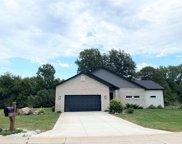 822 Shady Creek Drive, Lafayette image