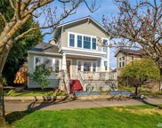 3843 20th Ave SW, Seattle image