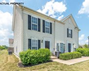 6401 Blue Knoll Drive Unit 9-6401, Canal Winchester image