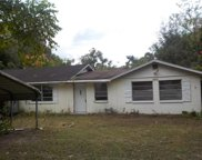 11821 Fort King Road, Dade City image