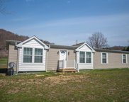 203 Bigler Ave., Northern Cambria image