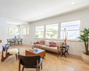 714 Pier Avenue Unit #4, Santa Monica image