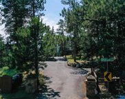 5023 Hillstone Lane, Evergreen image