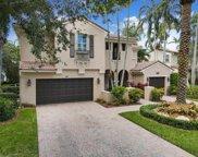 911 Mill Creek Drive, Palm Beach Gardens image