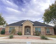 805 Almont Place, Midland image