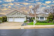 2258  Ranch View Place, Thousand Oaks image