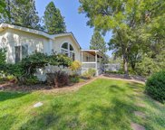 3420  Brumarba Heights, Garden Valley image