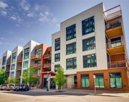 3100 Huron Street Unit 3F, Denver image