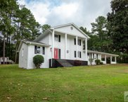 335 Lakeview Drive Sw, Winder image