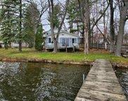 22865 W Martin Lake Drive NE, Stacy image