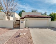 11449 N 30th Avenue, Phoenix image
