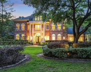 23225 Stuebner Airline Road, Tomball image