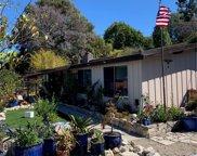 8     Gaucho Drive, Rolling Hills Estates image