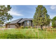 21455 YOUNG  AVE, Bend image