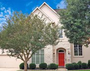 5435 Lampasas Street, Houston image