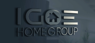 igoehomegroup.com