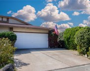 23813     Betts Place, Moreno Valley image