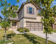 13806 First Lady Street, Manor image