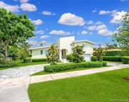 717 Benevento Ave, Coral Gables image