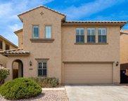 2107 W Marconi Avenue, Phoenix image