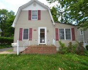 34 WOODROW PL, West Caldwell Twp. image