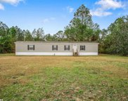 10287 Route Rd, Lillian image