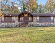 4910 Bal Harbor, Chattanooga image