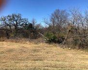 402 Roaring Fork Circle, Gordonville image