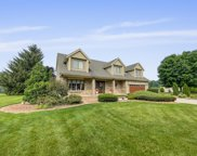 10796 Green Place, Crown Point image