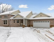 1015 Pleasantview Court NW, Isanti image