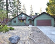 17534 Coyote Dr, Weed image