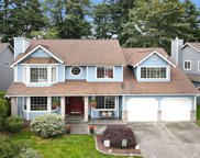 12527 NE 160th Place, Woodinville image