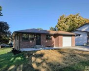 3701 N 9th Street, Lincoln image