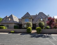 1548 W Woods View Ln, St. George image