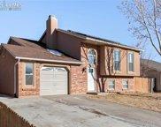 4229 Halstead Circle, Colorado Springs image