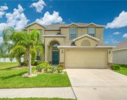 2430 Dovesong Trace Drive, Ruskin image